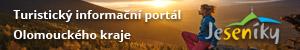 Banner Navštivte Jeseníky