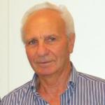Cav. Franco Morresi