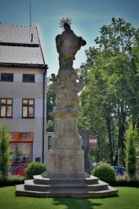 socha-sv-jana-nepomuckeho