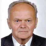Antonín Klein