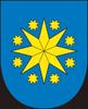 Město Štíty