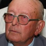 Jaromír Šatánek