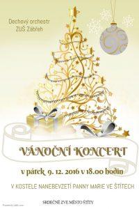 plakat-vanocni-koncert-final