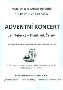 adventni-koncert-heroltice