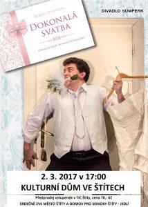 Dokonala svatba_A2.indd