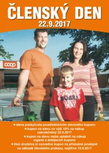 clensky-den-22_09_2017