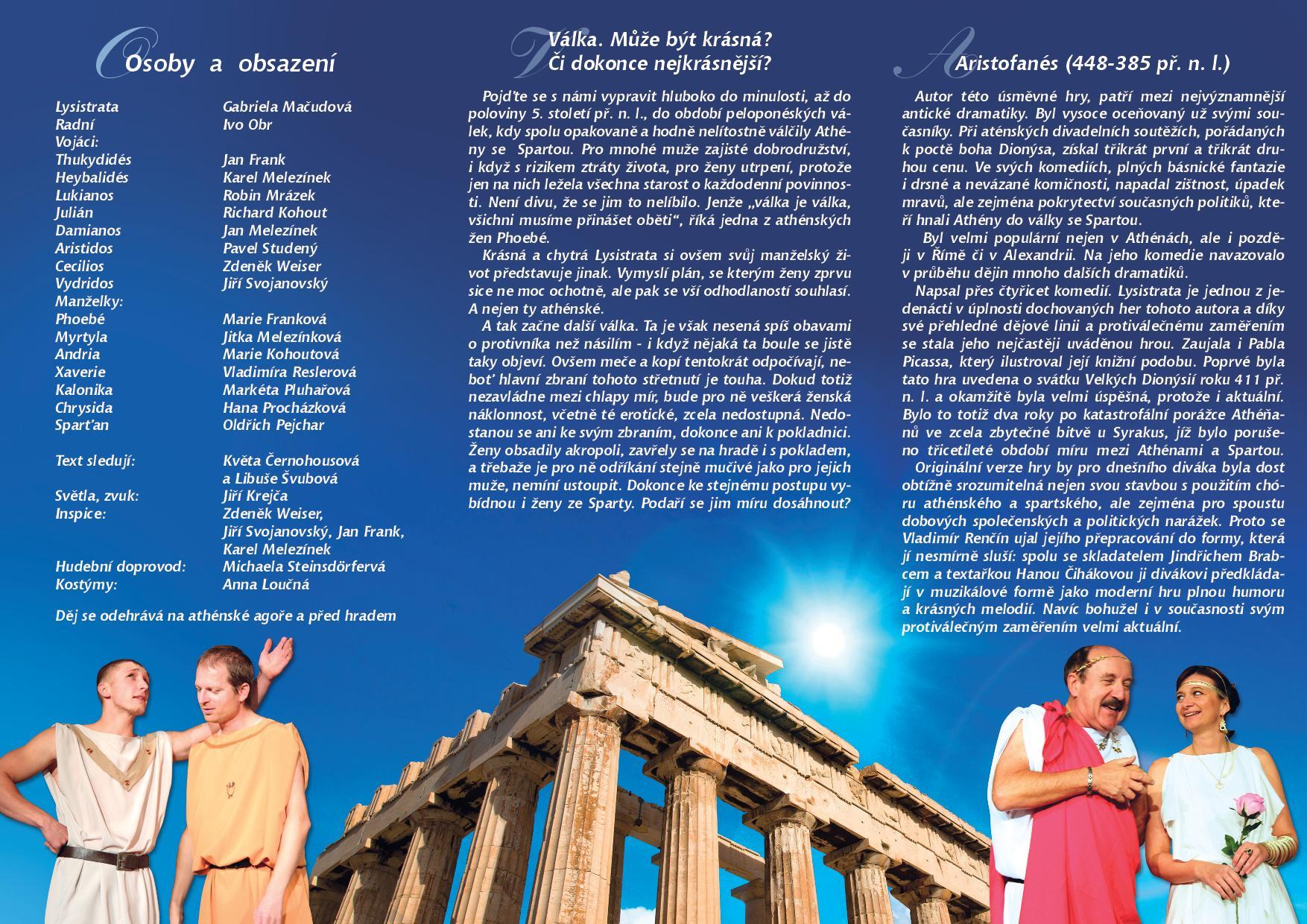 Program Nejkrasnejsi valka (1)-page-002