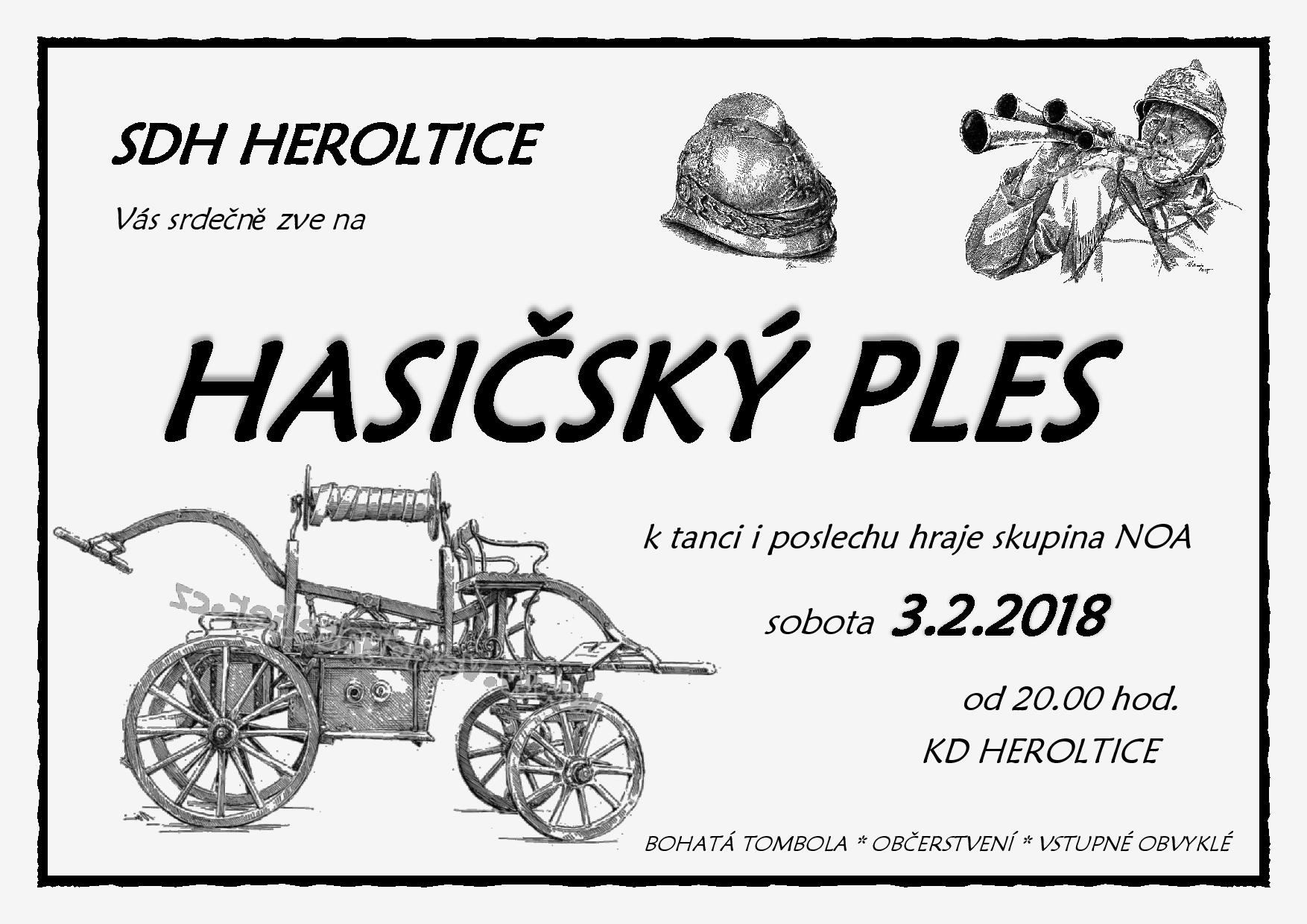 PLAKAT_ples_2018