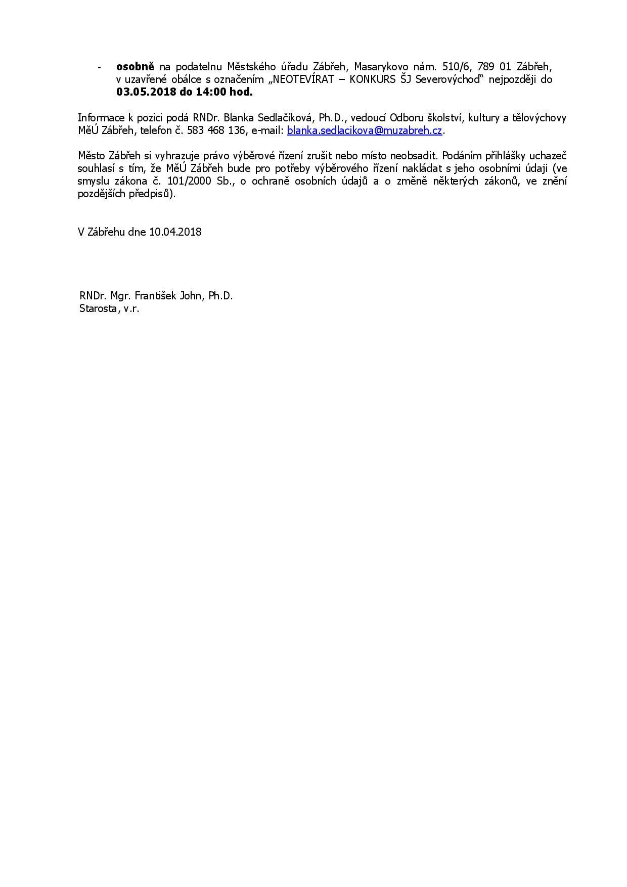 ŠJ_Severovýchod_vyhlášení_konkursu_a692baefd85f4cc999870a2c709e7575 (1)-page-002 (1)