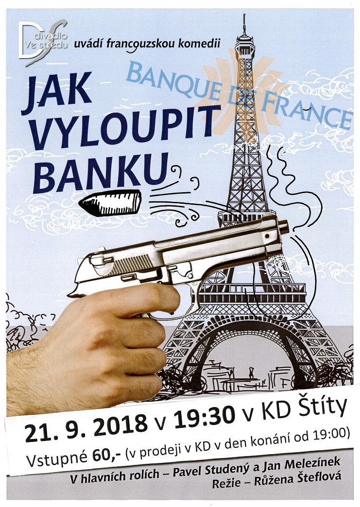 Plakát upravený