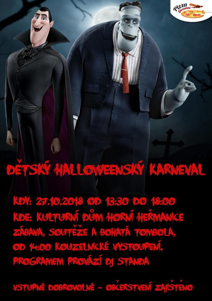 halloweenský karneval HH-page-001