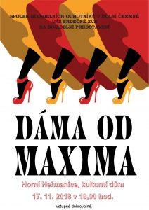 DÁMA OD MAXIMA1-page-001 (1)