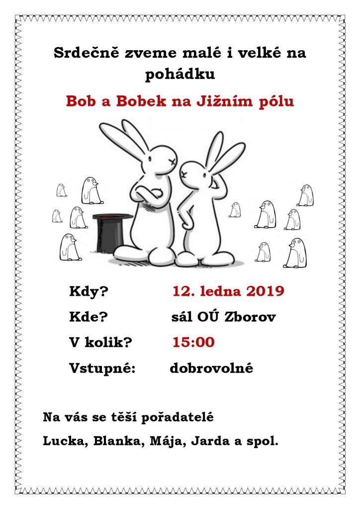 Bob-a-bobek-plakát-page-001