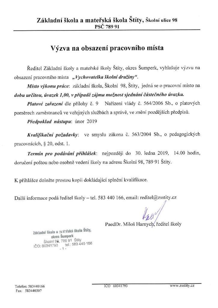 Pracovní místo ZŠ a MŠ Štíty-page-001