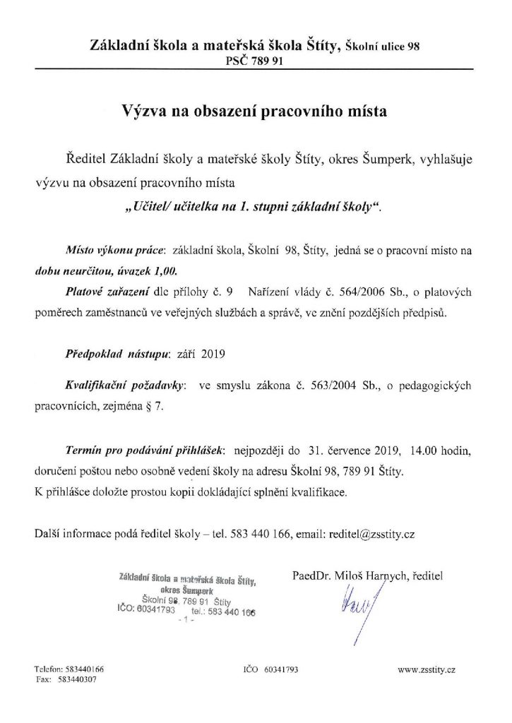 Výzva pracovní místo škola-page-001