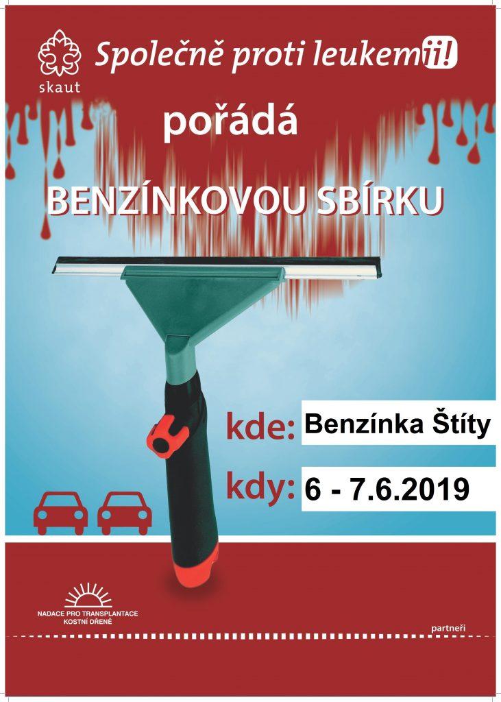sbirka_benzinka_A2_press_01