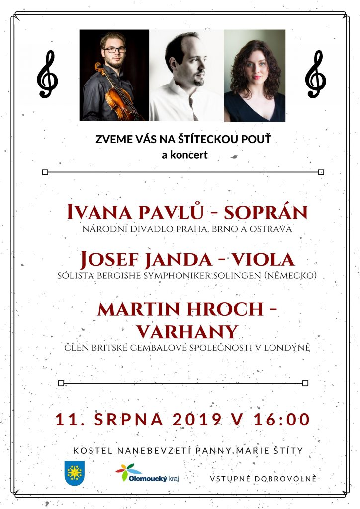 Štítecká pouť koncert-page-001