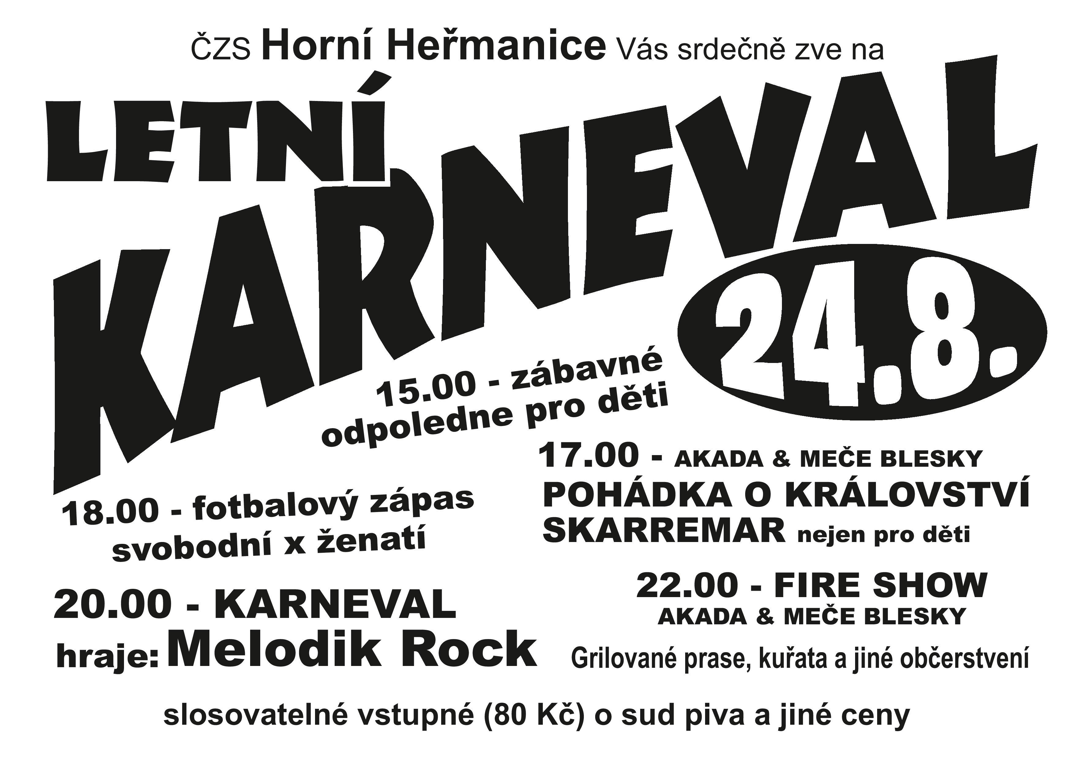 karneval_19-page-001