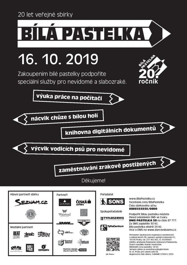 Bílá pastelka_plakát A4 (1)-page-001