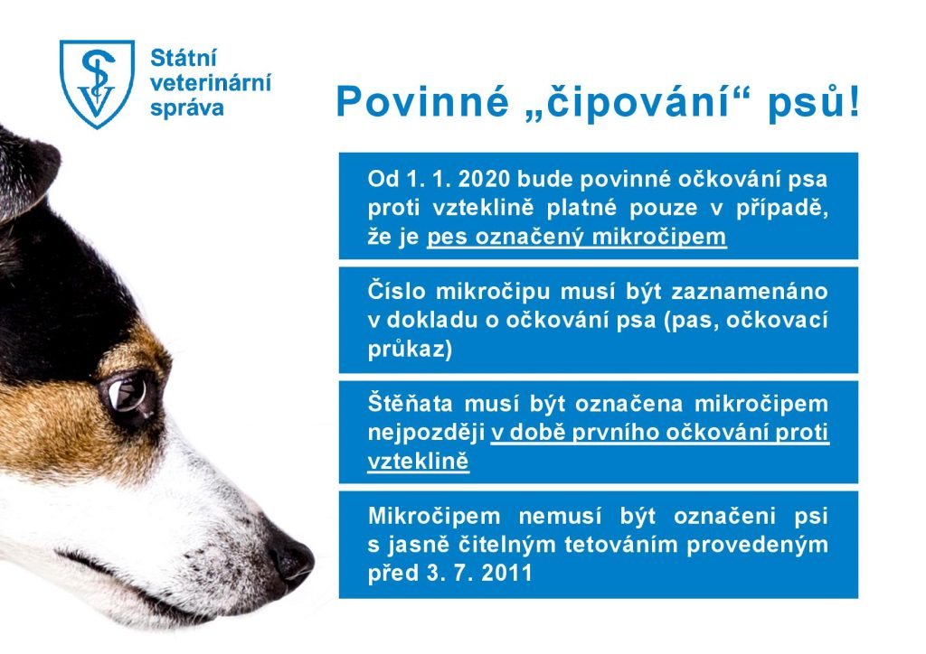 Letak-Povinne-oznacovani-psu-page-001
