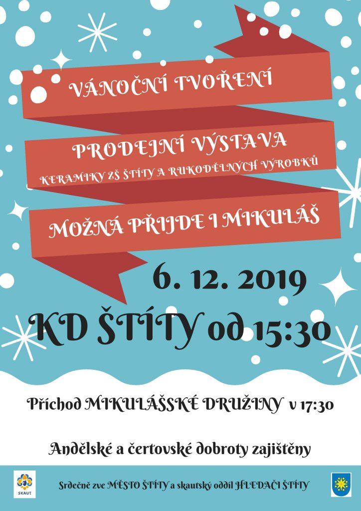 Mikuláš plakát 2019-page-001